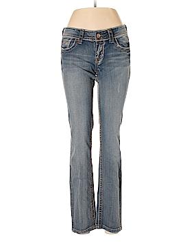 Vigold Jeans Size 7 - 8