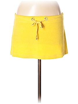 Ralph Lauren Casual Skirt Size S