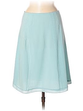 TSE Casual Skirt Size 4