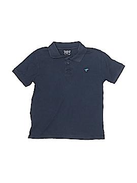 Wrangler Jeans Co Short Sleeve Polo Size 6 - 7