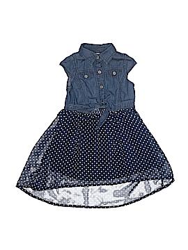 Guess Kids Dress Size 4