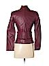 Valentino Roma Women Leather Jacket Size 4