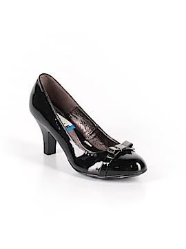 Sole Senseability Heels Size 7