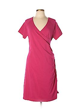 Soft Surroundings Casual Dress Size XL (Petite)