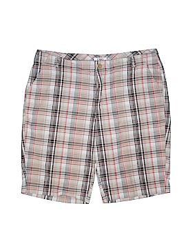 Cato Shorts Size 16