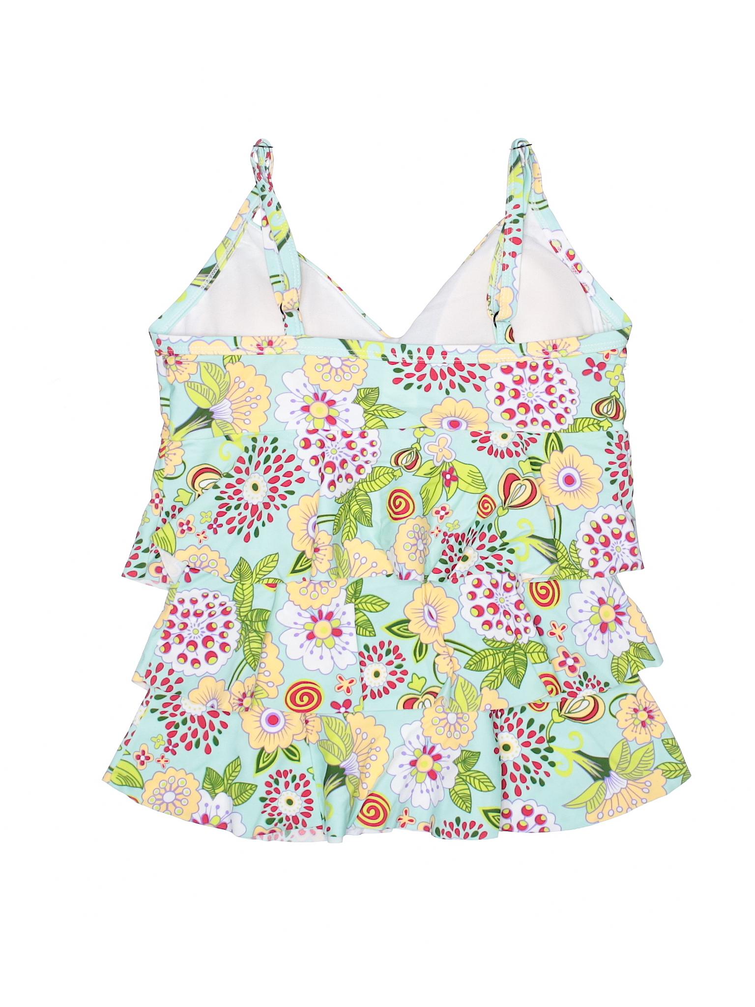 Top Bod Mod Swim Swimsuit Boutique IH74wq5W8