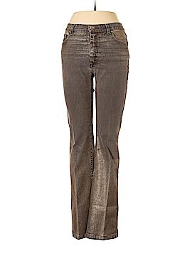 Roberto Cavalli Jeans Size M