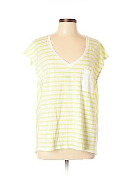 A.n.a. A New Approach Sleeveless T-Shirt Size XL