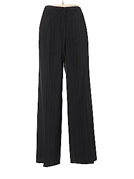 Norton McNaughton Dress Pants Size 10