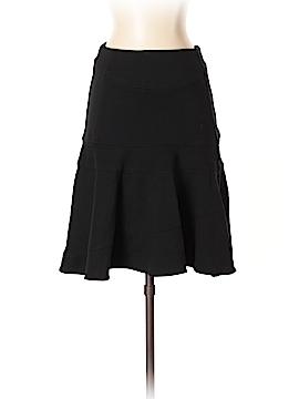 Altuzarra for Target Casual Skirt Size 2