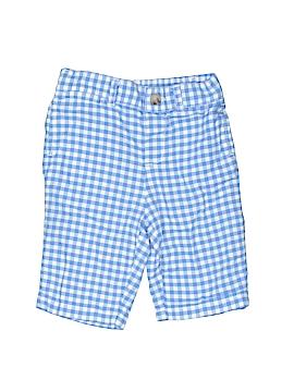 Ralph Lauren Casual Pants Size 3 mo