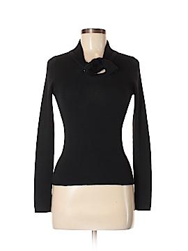 Prada Cashmere Pullover Sweater Size 44 (IT)