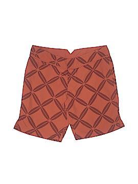 Kavu Shorts Size 6