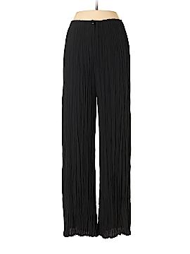 Babette Casual Pants Size M