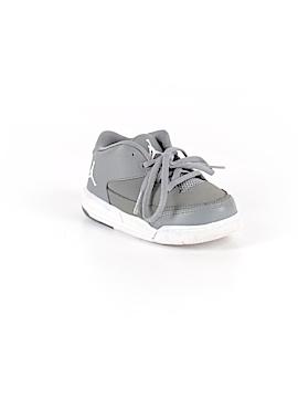Air Jordan Sneakers Size 7