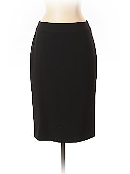 Semantiks Casual Skirt Size 0 (Petite)