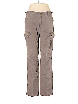 Da-Nang Cargo Pants Size XS