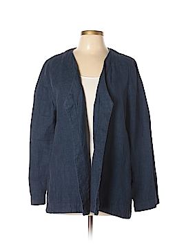Purejill Cardigan Size L