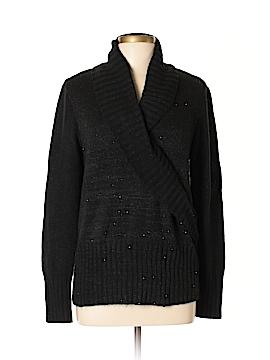Sofia by Sofia Vergara Pullover Sweater Size XL