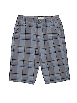 Zara Khaki Shorts Size 11 - 12