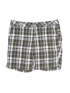 Aeropostale Shorts Size 10 - 12