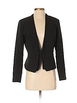 CATHERINE Catherine Malandrino Blazer Size 4