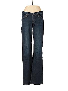 Adriano Goldschmied Jeans Size 25R