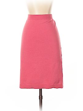 Worth New York Wool Skirt Size S