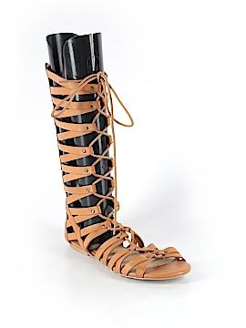 American Rag Cie Sandals Size 8