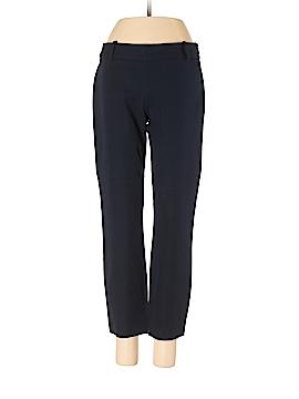 J. Crew Casual Pants Size 00 (Petite)