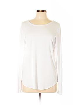 Cupio Long Sleeve T-Shirt Size XL