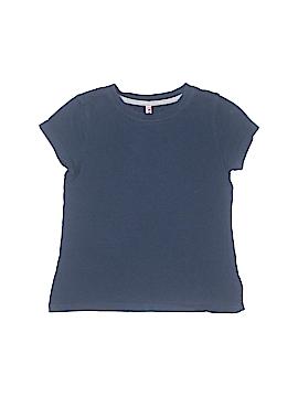 Tresics Short Sleeve T-Shirt Size 5