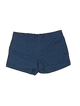 Dickies Khaki Shorts Size 7