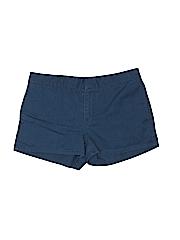 Dickies Women Khaki Shorts Size 7