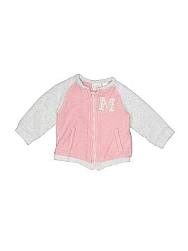 Zara Baby Jacket Size 12-18 mo