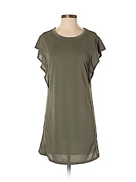 Alya Casual Dress Size XXS