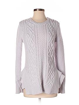 StyleStalker Pullover Sweater Size S