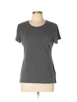 Banana Republic Factory Store Short Sleeve T-Shirt Size L