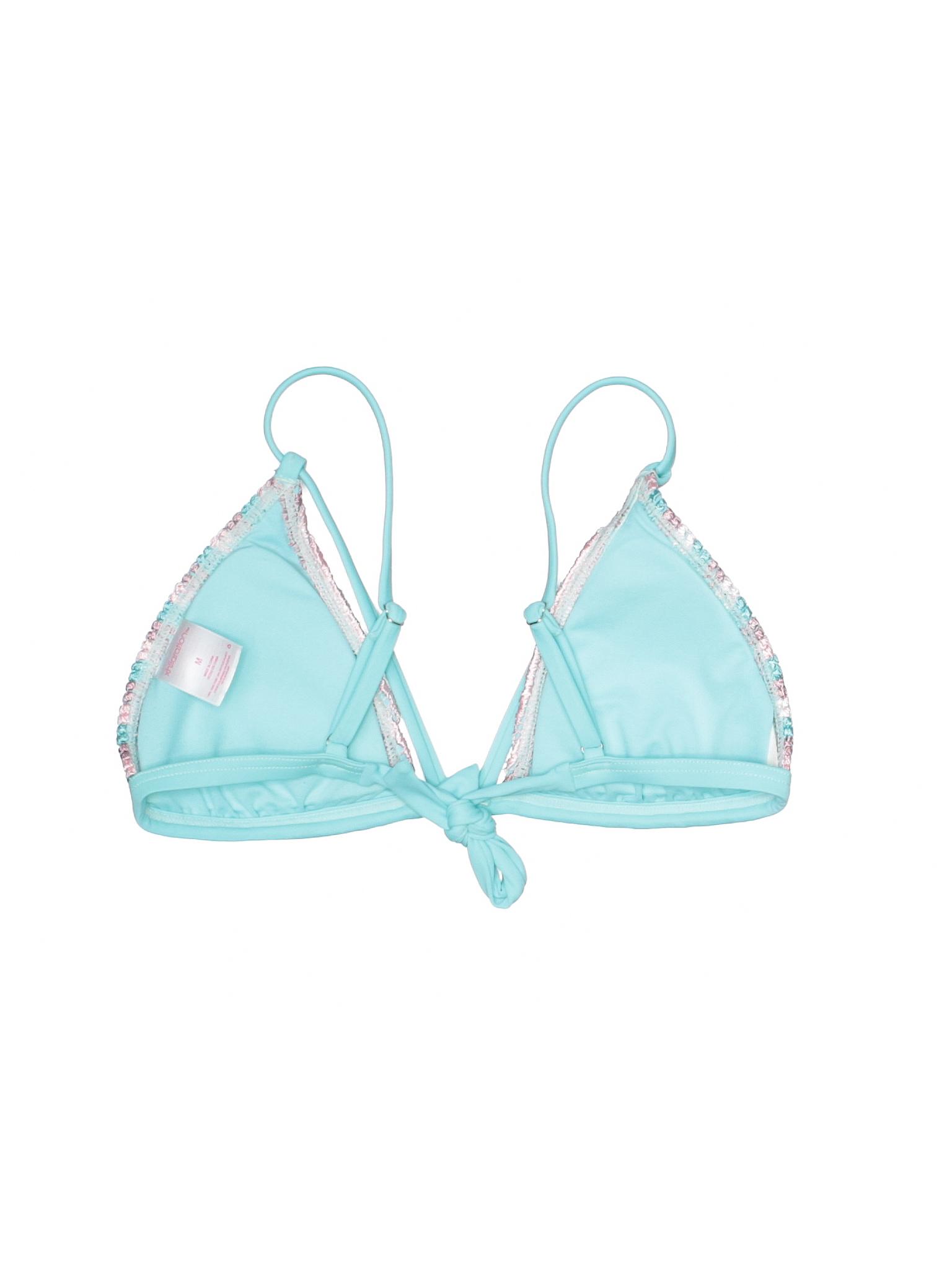 Top Xhilaration Boutique Xhilaration Xhilaration Top Swimsuit Swimsuit Boutique Boutique d8qyIwfq