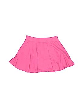 Basic Editions Skirt Size S (Kids)