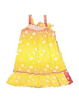 Basic Editions Dress Size 7