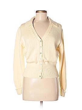 Monterey Bay Clothing Company Cardigan Size M