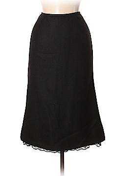 Express Wool Skirt Size 7 - 8