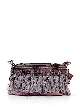 Nicole Lee Shoulder Bag One Size