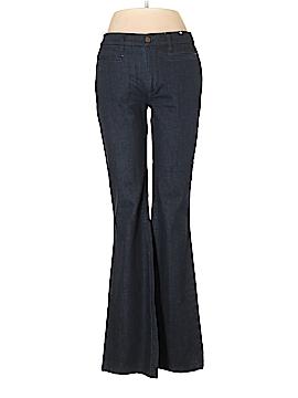 MiH Jeans 29 Waist