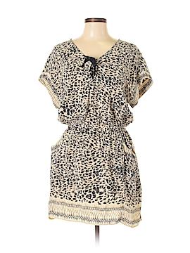 Sea New York Casual Dress Size 10