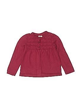 H&M L.O.G.G. Cardigan Size 2 - 4