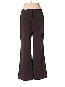 Alfani Essentials Dress Pants Size 10