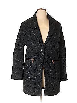 Bar III Coat Size M