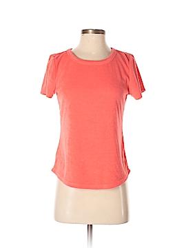 Saturday Sunday Short Sleeve T-Shirt Size S